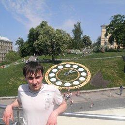 Слава, 27 лет, Ясиноватая