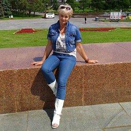 Наталья, , Уфа