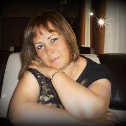 Лариса, 58 лет, Шексна