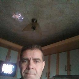 Александр, 53 года, Ильичевск