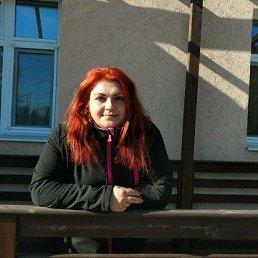 Светлана, 39 лет, Кролевец