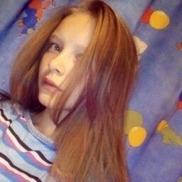 Вика, 17 лет, Улан-Удэ