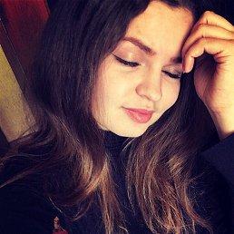 Татьяна, 24 года, Челябинск