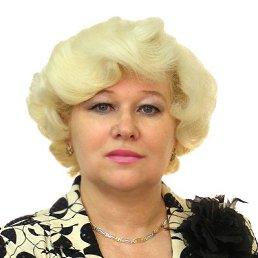 Наталья, Красноярск