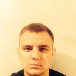 Олег, 40 лет, Фролово