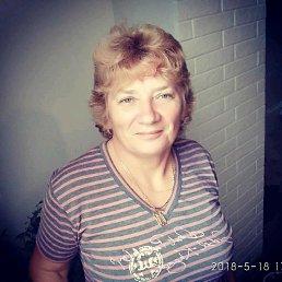 Jenia, 60 лет, Острог