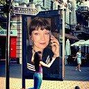 Фото Вероника, Астрахань, 44 года - добавлено 12 марта 2018