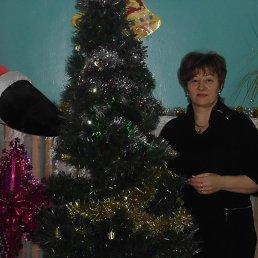 Лариса, 59 лет, Краснотурьинск
