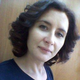 Марина, 29 лет, Барнаул