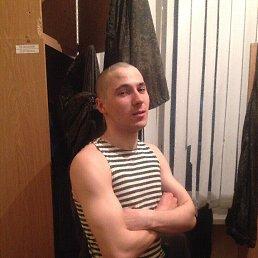 Андрей, 22 года, Мостовской