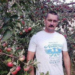 Александр, 50 лет, Ершов