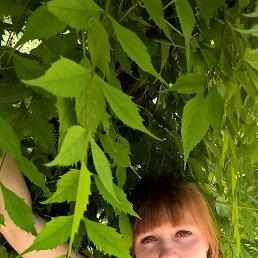 Алена, 27 лет, Днепропетровск