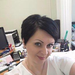 Елена, 36 лет, Кинель