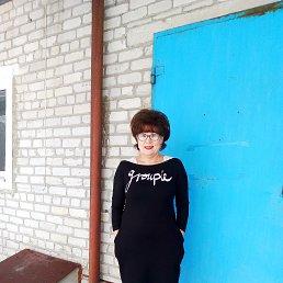 Татьяна, 58 лет, Волноваха