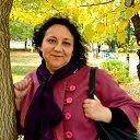 Фото Надежда, Астрахань, 48 лет - добавлено 1 июня 2018