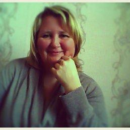 Татьяна, 40 лет, Шостка