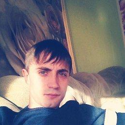 Александр, 28 лет, Ильский