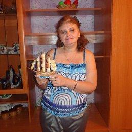 Елена, 53 года, Рубцовск