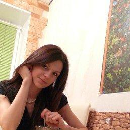 Ольга, 26 лет, Хабаровск