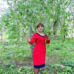 Алена, 44 года, Первомайск