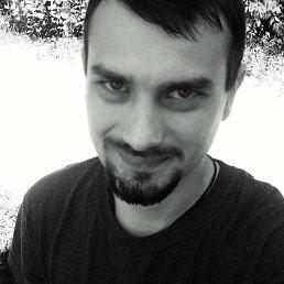 Ілля, 31 год, Кременец