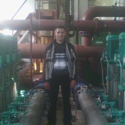 Сергей, Макеевка, 27 лет