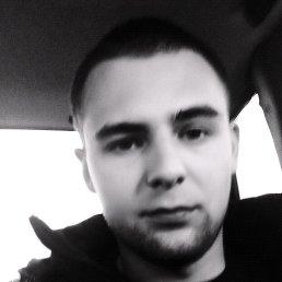 Евгений, 22 года, Волжский