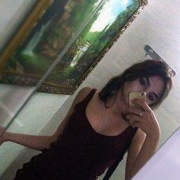 Леся, 17 лет, Ессентукская