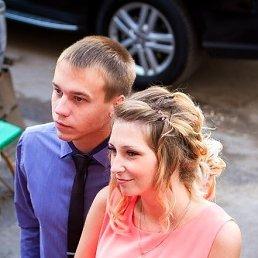 Роман-Анастасия, 29 лет, Сызрань