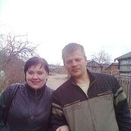 Тимофей Кудряшов, 38 лет, Санкт-Петербург