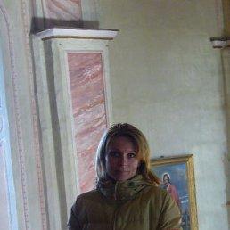 Ольга, , Краснотурьинск