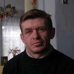 Владимир Станиславович, 53 года, Молодогвардейск