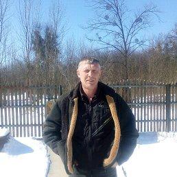 Илья, Новая Ушица, 44 года