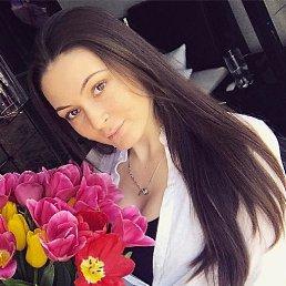 Анюта, 29 лет, Мурманск