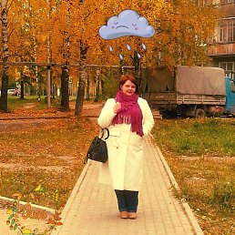 Ирина, 39 лет, Мирный