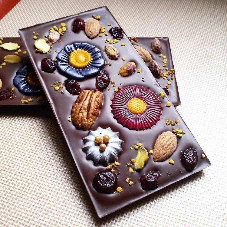 случаев картинки для оформление шоколадки дальнейшем будем
