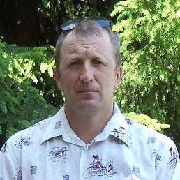 Дмитрий, 46 лет, Бавлы