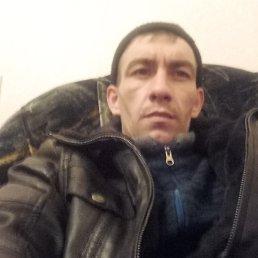 Артём6, 29 лет, Воткинск