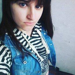 Анюта, 24 года, Кировоград