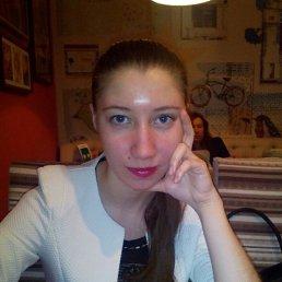 Гульнур, 30 лет, Азов
