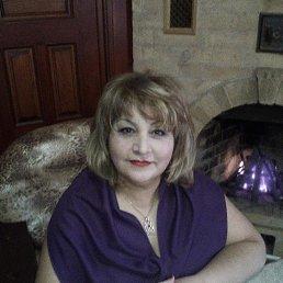 Эльмира, 59 лет, Махачкала