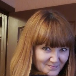 Людмила, 55 лет, Харьков