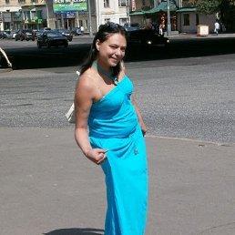 lдевушка, 52 года, Усть-Катав