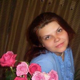 Татьяна, 41 год, Руза