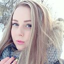 Фото Виктория, Окуловка, 27 лет - добавлено 27 февраля 2018