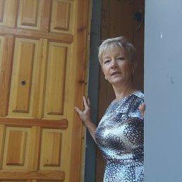 елена, 56 лет, Воткинск