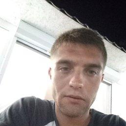 Aleksandr, 25 лет, Кривой Рог
