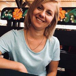 Альона, 36 лет, Нововолынск