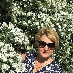 Майя, 54 года, Мукачево