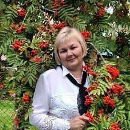 Ирина, 56 лет, Ржев